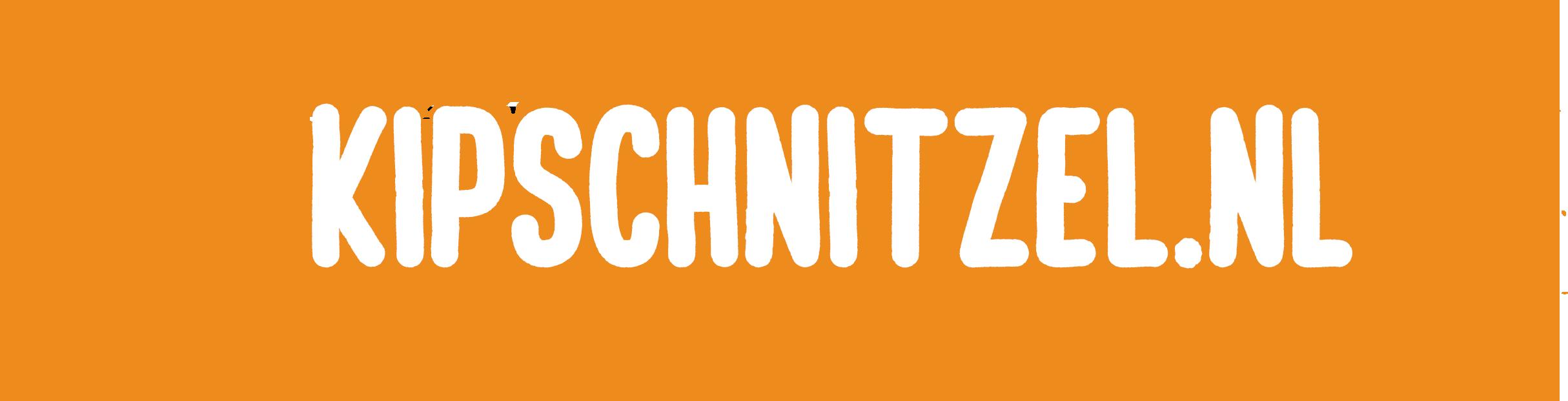 Kipschnitzel.nl
